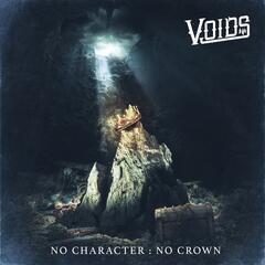 No Character: No Crown