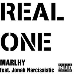 Real One (feat. Jonah Narcissistic)