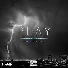 Play (feat. Jory)
