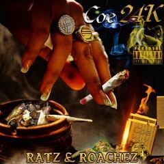 Ratz & Roachez