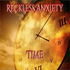 Time (feat. Masetti)