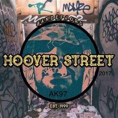 Hoover Street 2018