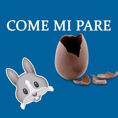 Come mi pare (FREESTYLE)