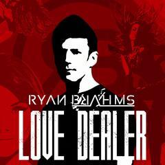 Love Dealer