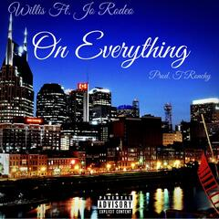On Everything (feat. Jo Rodeo)