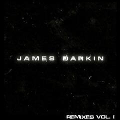 Remixes, Vol. I