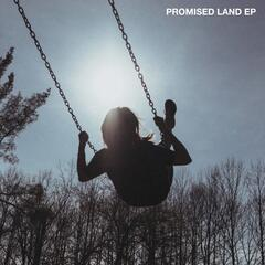 Promised Land - EP