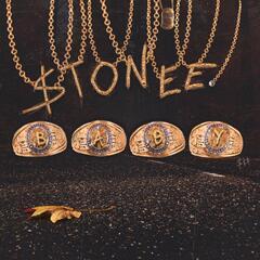 $Tonee Baby