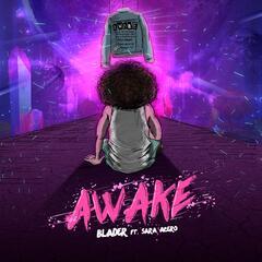 Awake (feat. Sara Acero)
