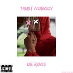 Trustnobody
