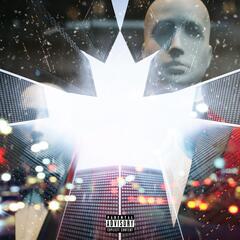 City Boy (feat. Jay Battle)