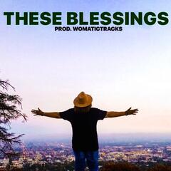 These Blessings