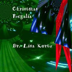 Christmas Regalia