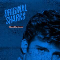 Michael Carrington