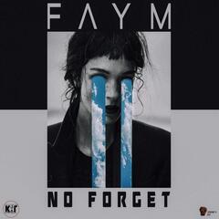 No Forget