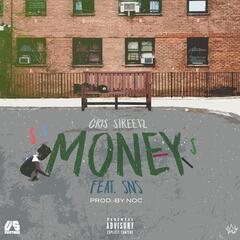 Money (feat. SNS)