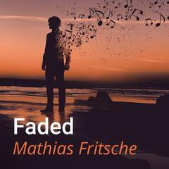 Faded (Orchestra)
