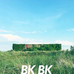 Bk Bk (feat. That Kid CG & Julie Elody)