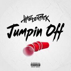 Jumpin Off