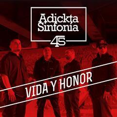 Vida Y Honor