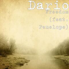 Freedom (feat. Penelope)