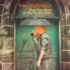 Fun & Phony