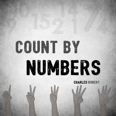 Count by Numbers