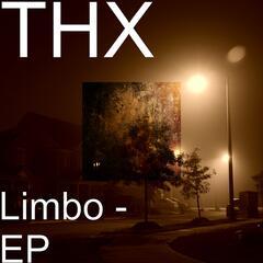 Limbo - EP
