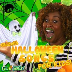 GloZell's Halloween Songs for Kids