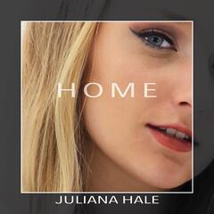 Home (Radio Mix)