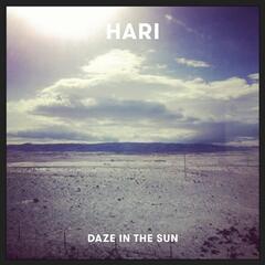 Daze in the Sun