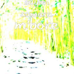 M'bore