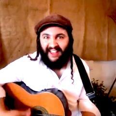 Al Hanissim (Country Style)