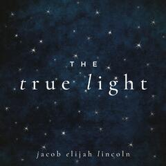 The True Light