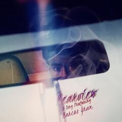 Rearview (feat. Marcus Gram)