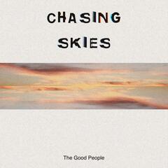 Chasing Skies