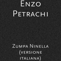 Zumpa ninella (Versione Italiana)