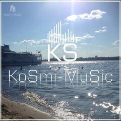KoSmI Music
