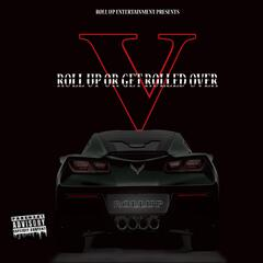 Rollup or Get Rolled over 5