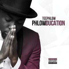 Phlowducation