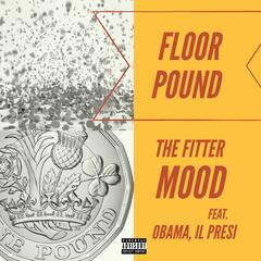 Floor Pound (feat. Obama Il Presi)