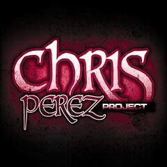 Chris Perez Project II
