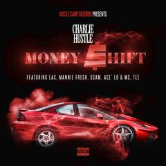 Money Shift