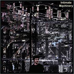 Intimate Machinery