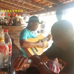 Maranhao Reggae, Vol. 2