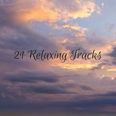 21 Relaxing Tracks