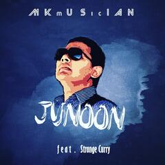 Junoon (feat. Strange Curry)