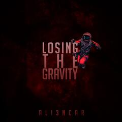 Losing the Gravity