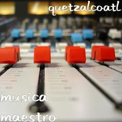 Musica Maestro