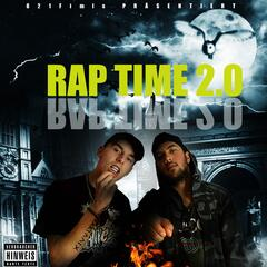 RapTime 2.0 (feat. Sebi.Doc)